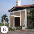 Restauro campanile e chiesa di S. Clemente