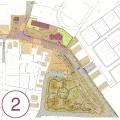 Riqualificazione urbana (Codiverno)