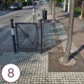 Riqualificazione urbana (Villa del Conte)