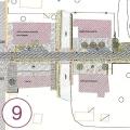 Riqualificazione urbana (Piazzola sul Brenta) - 2° intervento