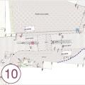 Riqualificazione Urbana (San Pietro di Lavagno)