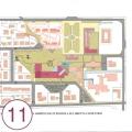 Riqualificazione urbana (Piazzola sul Brenta) - 3° intervento