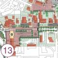 Riqualificazione urbana Tremignon