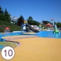 Parco acquatico Padovaland