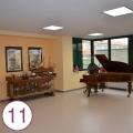 """Ampliamento """"Museo del Giocattolo"""" e realizzazione veranda"""