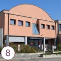 Centro fisioterapico e poliambulatorio