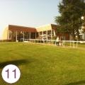 Ristrutturazione parziale residenza G. Negri - Thiene